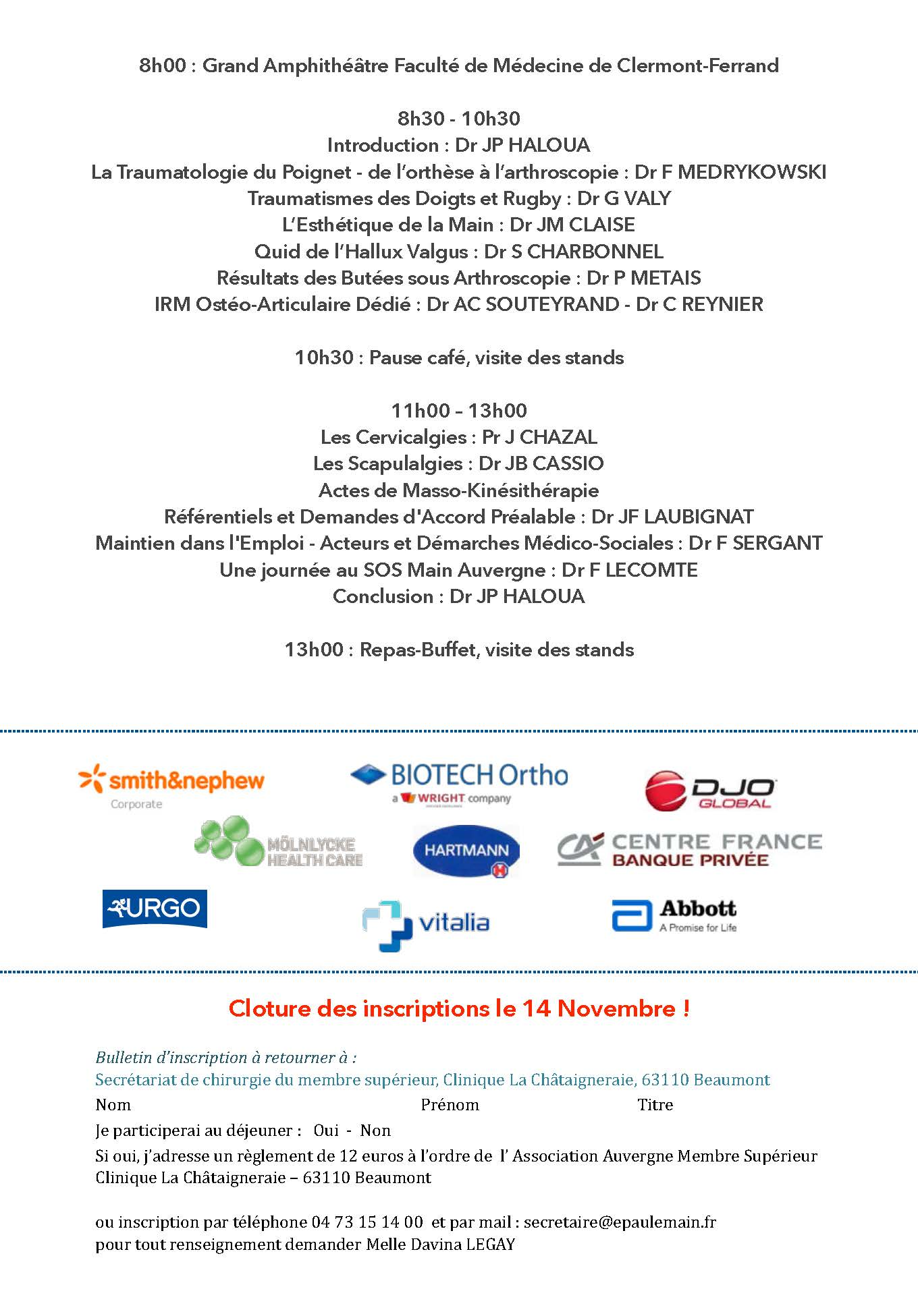 JMS2014-invitation-web Page 2